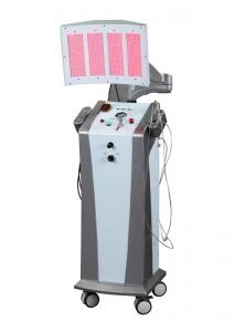China Skin Care Equipment Oxygen Facial Machine ,  Acne Spot Treatment Device on sale