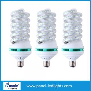 China White Color 20w - 250w E40 Led Corn Light , Corn Led Lights With 2 Years Warranty on sale