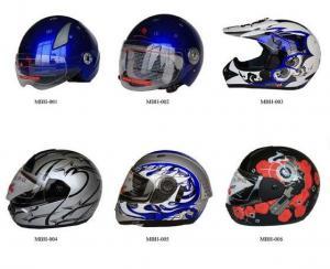 China Motorcycle Helmets,Motorbike Helmet,Motocycle Helmet on sale