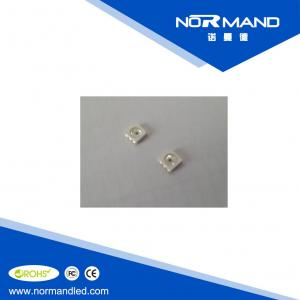 China SK9822  LED CHIP on sale