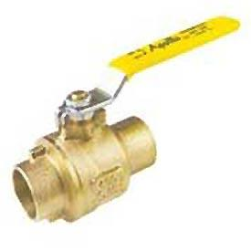 China FY004A 1/4tubeX1/4thread quick connector plastic mini ball valve on sale