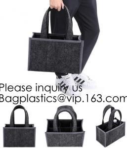China Cosmetic Bag, Wallet, Cooler Bag, Shopping Bag, Beach Bag, Wine Bag, Drawstring Bag, Pouch, bagease, bagplastics on sale