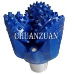 14 3/4inch TCI roller cone rotary bit tci tricone bit for oil drilling