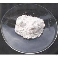 Natural Phytase Bread Flour Improver Cas No 9001892 Raw Material Indigestible