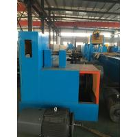 JD-450 Coarse Copper Rod Drawing Machine  For Industry Cable Production