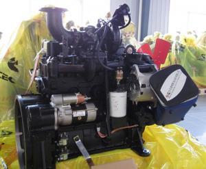 Cummins Diesel Engine Dongfeng Cummins 4BT3 9-C100 for sale