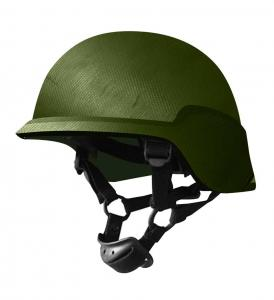 China military protection helmet on sale
