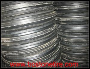 China 6.00-19-8PR Farm Tractor front tires on sale