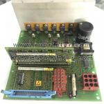 Heidelberg Power Module Circuit Board, M2.144.5041, Heidelberg Offset Spare Parts