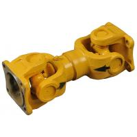 drive shaft for  construction machinery  /sdlg/xcmg/liugong/SHANTUI HIGHT QUALITY HOT SALE