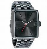 China find nixon the sultan wrist watches for men and women review on sale