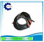 M712 EDM Feed Cable Mitsubishi EDM Consumables Parts Power Cable X641C205G61