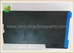 China 0090025045 009-0025045 Blue ATM parts NCR CASSETTE STD DEPOSIT NARROW on sale