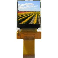 android tablet 3.5 inch tft lcd modules