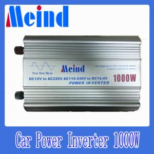 China meind 1000W inverter on sale