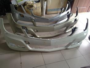 China Auto Body parts on sale