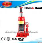 vertical hydraulic track jack from China Coal