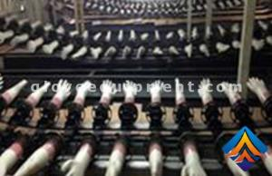 China PVC gloves Production Line on sale