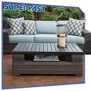 garden all weather resin wicker outdoor furniture deep seating patio rh outdoormodernpatiofurniture sell everychina com