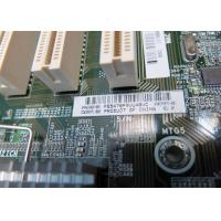 China HP Server Motherboards 410426-001 436718-001 436356-001 ML150G3 150G3 Mother board on sale