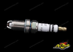 Quality Automotive Car Spark Plugs for RENAULT SANDERO/STEPWAY I 1.6 2010 22 40 136 82R for sale