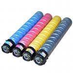1% Defective Ricoh Copier Toner Cartridge Durable MPC4503 MPC5503 MPC6003 MPC4504