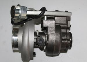 China XJ101 Turbo Charger HX35W PC220-7 4038289 4039333 4038287 4043678 Turbocharger Cummins on sale