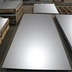 China Stainless steel Mirro surface on sale