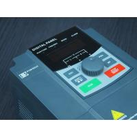 POWTECH PT200 2.2KW 380V 3 Phase Frequency Inverter With 2 Years Warranty