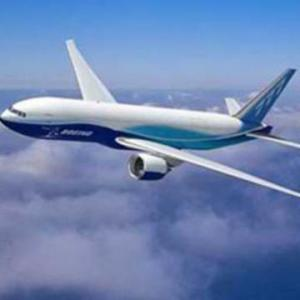 China Air Freight Services on sale