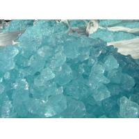 Sodium Silicate Chemical Raw Materials , Raw Materials For Chemical Industry