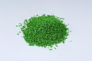 China Rreen ,Red Tennis Courts Artificial Grass Infill with SGS Certification on sale