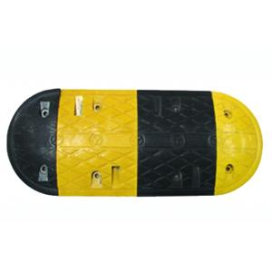 China Rubber Speed hump S-1102 on sale