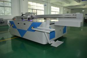 China 3d printer ultimaker, mimaki printers used, mobile phone case printer on sale