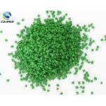 セリウムISOは人工的な泥炭、Durafillのインフィル TPVのゴム微粒のためのゴム製インフィルを粉々にします