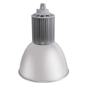 China Aluminum Reflector 200W Industrial Led High Bay Lighting on sale