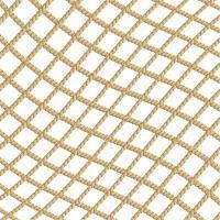 China Orange Monofilament Fishing Tackle Nylon Fish Net on sale