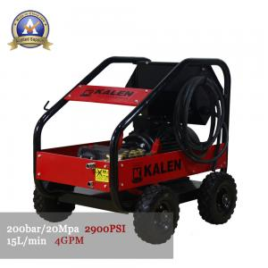 China Hot water pump pressure washer,electric motor washer on sale