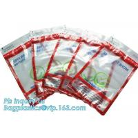 plastic coins custom, plastic coins custom Manufacturers and