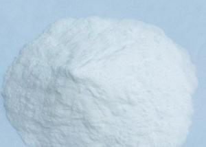 China Metal Surface Treatment Flux Agents Sodium Cryolite on sale