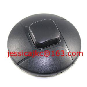 China Inline Lamp Foot Switch Power Pedal Light Footswitch on sale