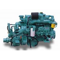 Marine Propeller ABS, BV, CCS, DNV, GL, KR, LR, NK, RINA, PRS, RS, IRS