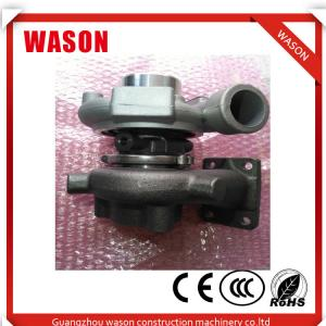 China Grey Metal Excavator Turbo D04EG 4D31?For Kobecle VA4933500730 4933500730 on sale