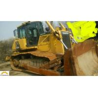 transmission komatsu d65, transmission komatsu d65 Manufacturers and
