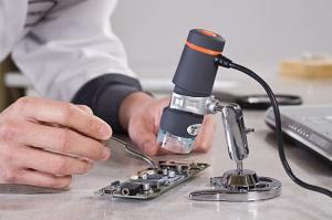 China USB digital microscope,mini digital microscope,handheld digital microscope on sale