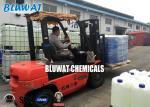Water Decoloring Agent Color Removal Chemical Export to Honduras Market with Best Performance
