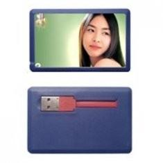 China Credit Card Usb Stick 1  on sale