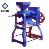 Oil Press,Oil Expeller,Oil Extractor