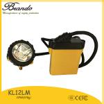 China zone 1 hazardous area lighting anti-explosive mining lamp with ATEX certificates wholesale