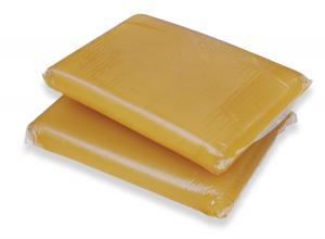 China Jelly Glue / Hot Glue For Book Cover Machine on sale